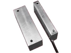 Извещатель охранный точечный магнитоконтактный ИО102-26 исп.200