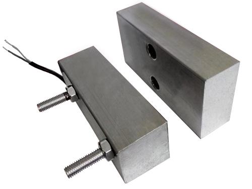 Извещатель охранный точечный магнитоконтактный взрывозащищенный ИО102-26 исп.250