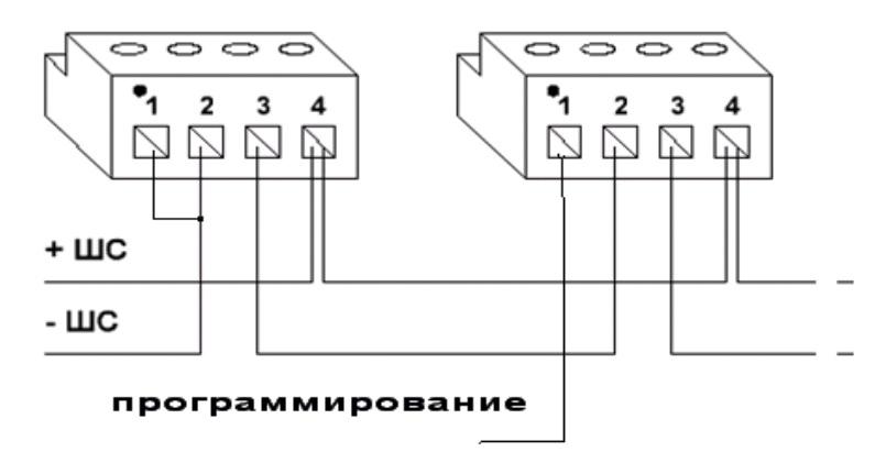 ИП 212-83