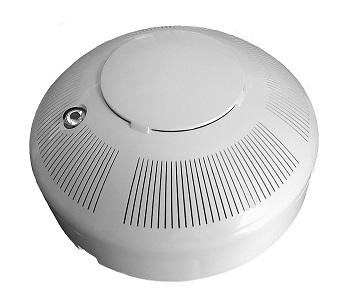 Извещатель пожарный дымовой автономный ИП 212-69/3М