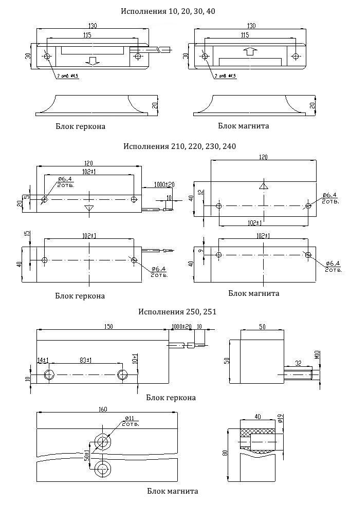 ИО 102-26/В «АЯКС»