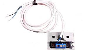 Извещатель охранный точечный магнитоконтактный ИО 102-40