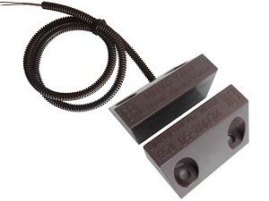 Извещатель охранный точечный магнитоконтактный ИО 102-50