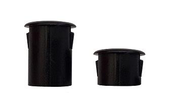 Извещатель охранный точечный магнитоконтактный ИО 102-51 с укороченным магнитом 11 мм