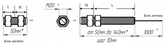 KM-250 «ARTOL»_300