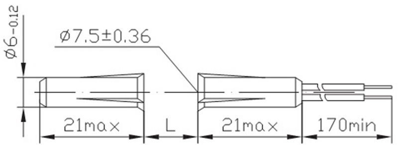 ИО 102-47/1 (СМК-3, СМК-5)