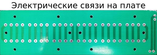 Junction box KVSK